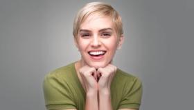 Portraitfotografie: Licht-, Schatten- und Farbbedingungen um das Hauptmotiv müssen stimmen