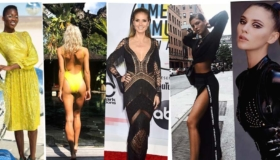 GNTM: Germany's next Topmodel by Heidi Klum – Die Model Casting Show