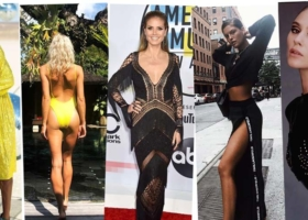 GNTM – Germany's next Topmodel