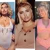 Sarina Nowak – Vom unglücklichen Durchschnittsmodel zum erfolgreichen Curvy Model