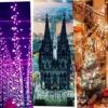 Weihnachts-Events in und um Köln 2018 – Die Top 8