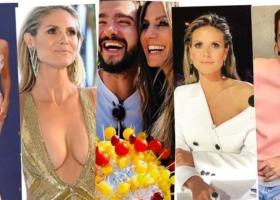 Die Promi Hochzeit des Jahres – Heidi Klum & Tom Kaulitz