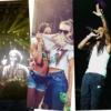 Das Reggaefestival Deutschlands – Summerjam