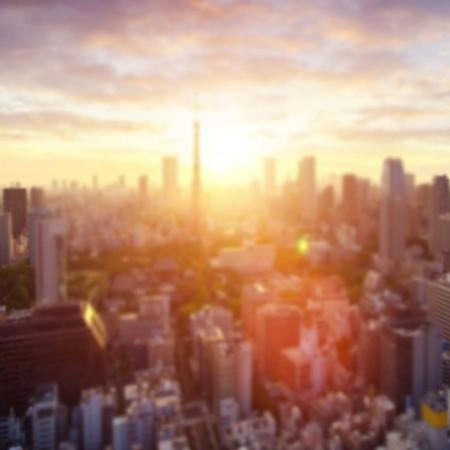 Kapitalanlage Immobilie - Geld langfristig in Immobilieneigentum investieren