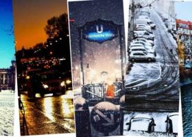 Winter in Berlin – Tipps & Tricks für junge Touristen