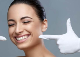 Zahnbegradigung mit Invisalign – der Ablauf der Behandlung