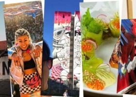 Berlin 2019 – Diese Events musst du kennen