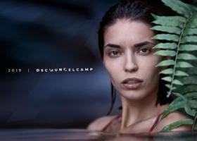 Dschungelcamp 2019: Ich bin ein Star – Holt mich hier raus Inside! Kandidaten & News