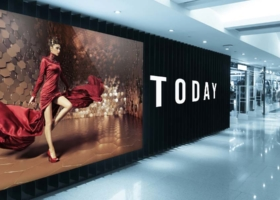 Wie viel kostet eine Modenschau? Planung, Organisation und Hilfe für Designer