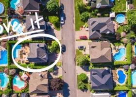 7 Tipps Wohnungsbesichtigung: Checklist für Vermieter, WG, Wohnung und Haus