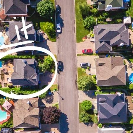 Makler Top 100 - Die besten Immobilienmakler in Deutschland