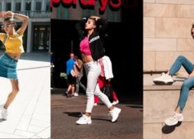 NA-KD & Influencer: Fotoshootings und die besten Outfits
