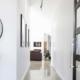 Wohnzimmer einrichten: moderne Möbel