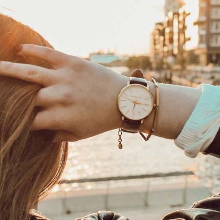 Damenuhren: Die Fashion Trends für das Jahr 2019