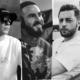 Top 5 Deutschrapper – Angesagte Musik von heute