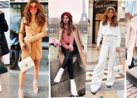 Interview: Milena le Secret – Über Reisen, Kreativität und Leidenschaft für Mode