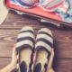 Schuhe zu eng oder zu groß – Tipps & Tricks für bequeme Schuhe