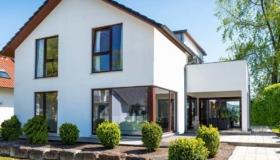 Ein Haus Kaufen – alle wichtigen Fakten vom Erbschein bis hin zu Nebenkosten