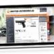 CO2 Pistole günstig?! Waffen online kaufen: Vergleich Walther P99 / CP99