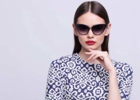 Behind the Szenes: Model Booker ermöglichen Karriere