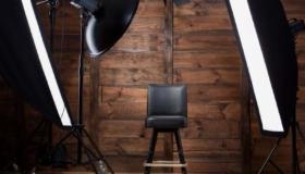 Fotografieblog: Aufbau, Pflege und Thema – das Interview mit Roman Raatz