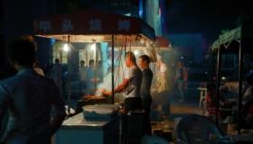 Hongkong und Umgebung – die tropische Metropole entdecken