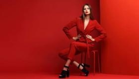 Models & Fotografen: Woran erkennt man ein echtes Model?