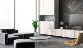 Trends: Einrichtungsstile – Clean, Boho, Edgy, was passt zu dir?