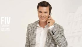 Makler Vorteile und Nachteile: Kaufen und verkaufen – Das Interview