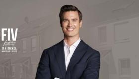Besichtigungstermin: Fehler und Tipps für deine neue Wohnung – vom Makler