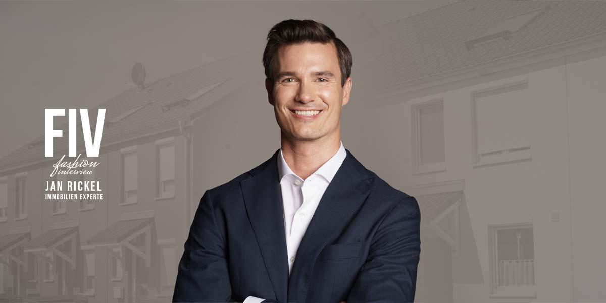 Besichtigungstermin: Fehler und Tipps für deine neue Wohnung - vom Makler