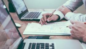 Der Große Guide rund ums Thema Erbe – Freibeträge, Erbschaftssteuern und die wichtigsten Informationen