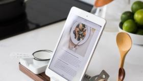 Multifunktions Küchengeräte: Thermomix & Alternative im Vergleich – der Test!