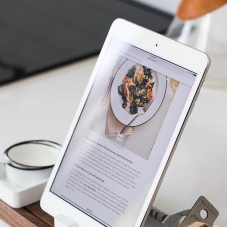 Multifunktions Küchengeräte: Thermomix & Alternative im Vergleich - der Test!