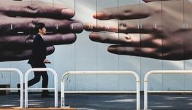 Geschäftsidee entwickeln: Idee finden, Firma gründen – So geht's