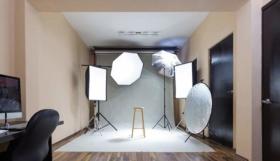 Fotostudios Berlin: Top 14 Studios für Mode-, Werbe- und Produktfotografie