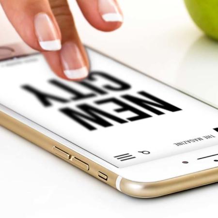 Leute kennen lernen! Neu in der Stadt? Fragen App - Online & kostenlos