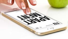 Neue Wohnung? Vorbereitung auf Besichtigung und Vermieter: Fragen App – Online & kostenlos