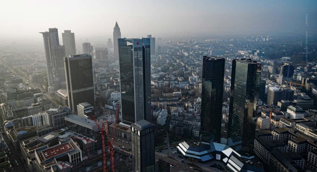Makler Frankfurt finden: Top 20+1 Immobilienmakler - Wohnung, Haus ...