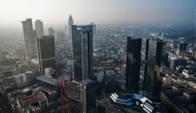 Makler Frankfurt finden: Top 20+1 Immobilienmakler – Wohnung, Haus & Tipps