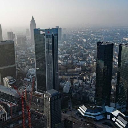 Makler Frankfurt finden: Top 20+1 Immobilienmakler - Wohnung, Haus & Tipps