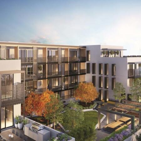 Makler Berlin finden: Top Immobilienmakler Tipps, Tricks + Empfehlung