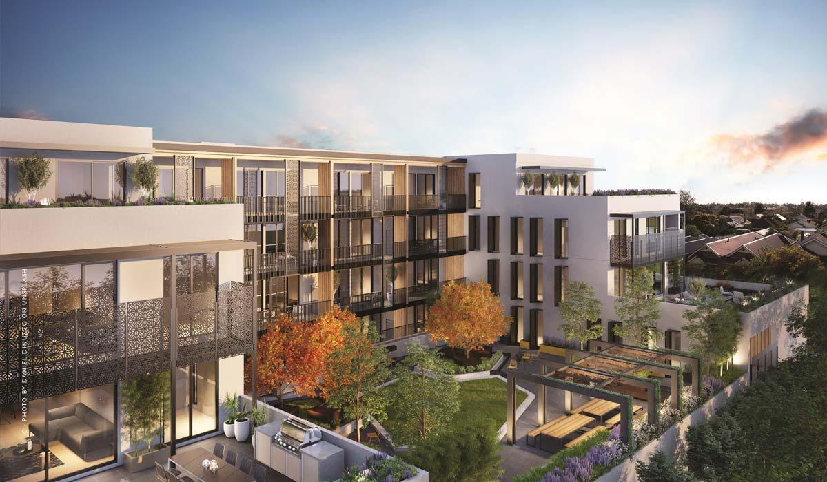 Makler Mainz finden: Top Immobilienmakler Tipps