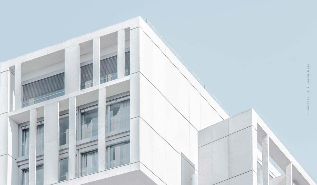 Makler finden!? Verkauf von Haus und Wohnung: Vorteile, Nachteile + 5 Tipps