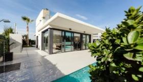 Eine eigene Immobilie auf Mallorca: sichere Kapitalanlage