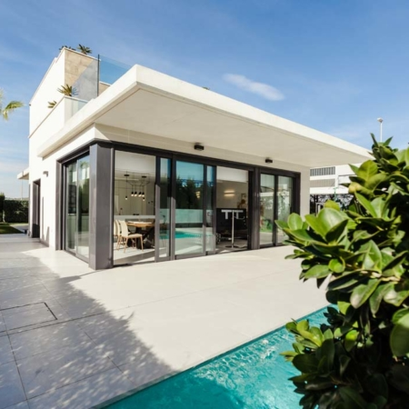 Makler Köln finden: Top Immobilienmakler Tipps, Tricks + Empfehlung