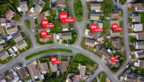 Ein Haus verkaufen – Verkaufsabwicklung, Immobilienwert und die besten Tipps & Tricks