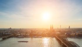 Makler Köln finden: Top Immobilienmakler Tipps