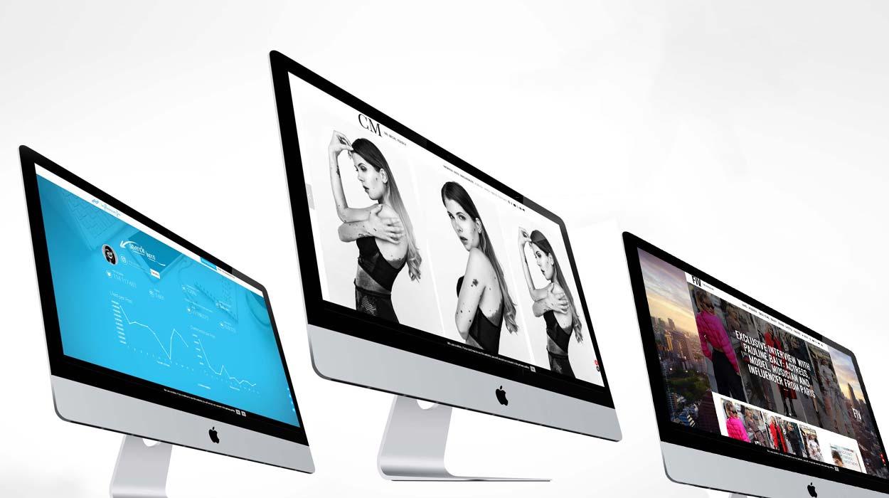 CXMXO - Who?! Die Werbeagentur für Mode & digitale Medien