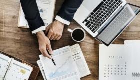 Erbschaftssteuer Immobilien: Freibetrag und Verkehrswert